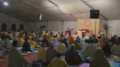 Swamiji TV